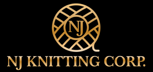 NJ Knitting Corp
